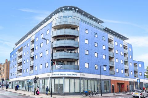 1 bedroom apartment to rent - Staffordshire Street London SE15
