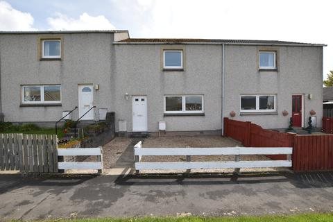 2 bedroom property for sale - Ordiequish Road, Fochabers