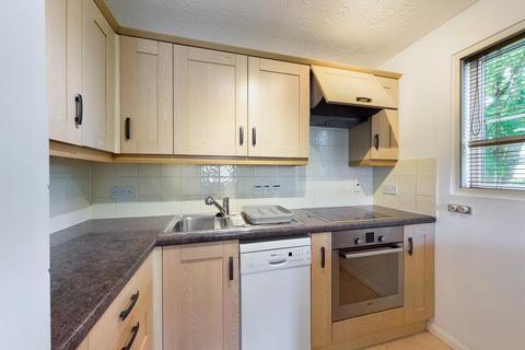 1 bedroom flat for sale - Maplin Park, Slough
