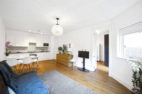 1 bedroom flat for sale - Kensington Gardens Square, Westbourne Grove, W2