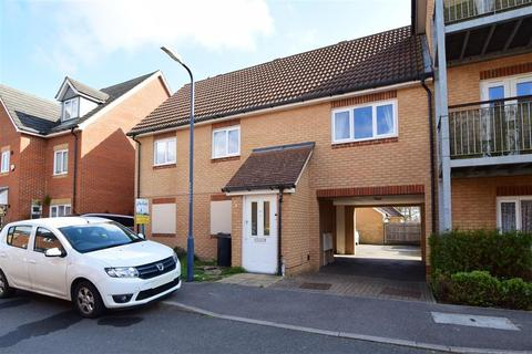 2 bedroom coach house for sale - Thomas Rider Way, Boughton Monchelsea, Maidstone, Kent