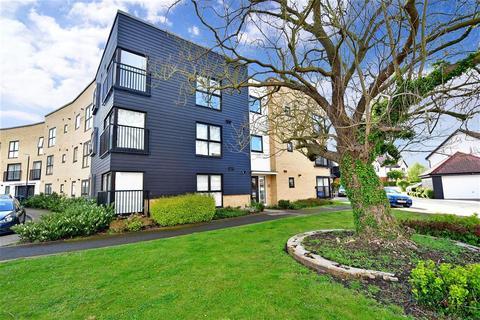 1 bedroom apartment for sale - Westwood, Gravesend, Kent