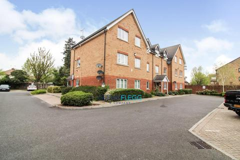 2 bedroom ground floor flat for sale - Langley, Slough