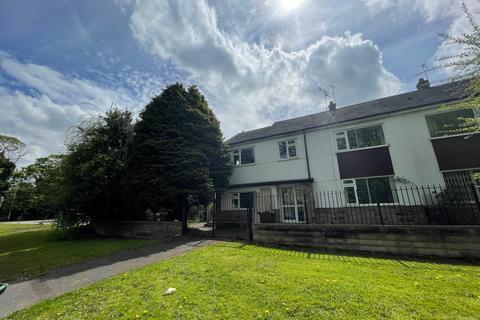 6 bedroom semi-detached house for sale - Kirkstall Lane, Leeds, West Yorkshire, LS5