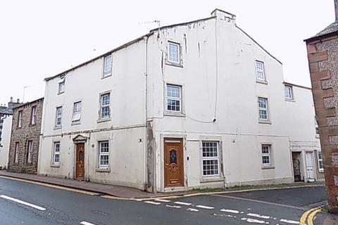 1 bedroom flat to rent - Low Cross Street, Brampton, CA8