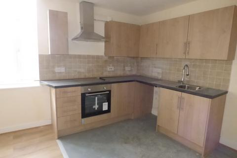 3 bedroom flat to rent - 38-40 Eldon Street, Wallsend, Tyne and Wear, NE28 6NQ