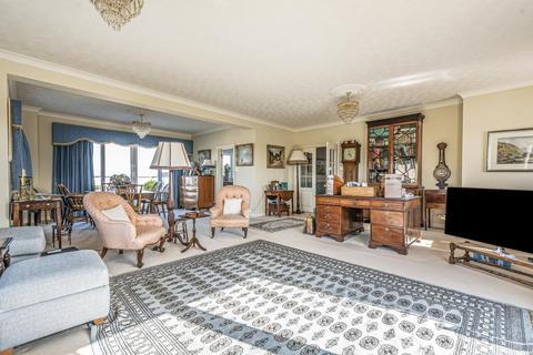 3 bedroom penthouse for sale - Victoria Court, Durdham Park, Bristol, BS6