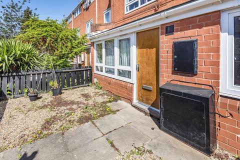 1 bedroom maisonette for sale - Burchell Road Peckham SE15