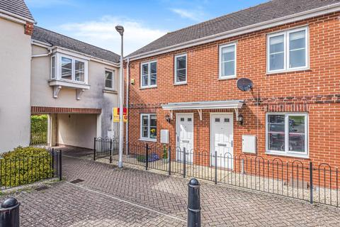 2 bedroom terraced house for sale - Kennet Heath,  Thatcham,  RG19