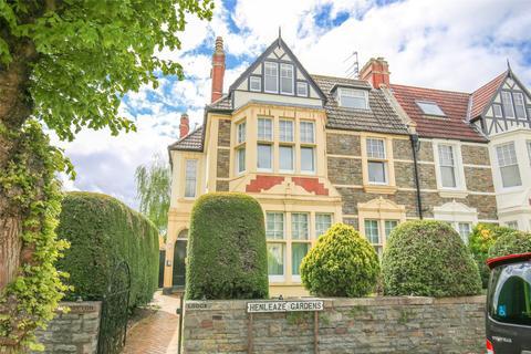 2 bedroom apartment for sale - Henleaze Gardens, Henleaze, Bristol, BS9