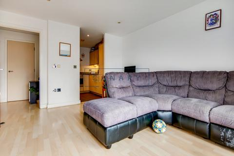 1 bedroom apartment to rent - Westgate Apartments, 14 Western Gateway, Docklands, Greater London, E16