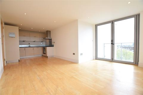 2 bedroom apartment for sale - North Street, Romford, RM1