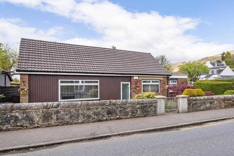 2 bedroom detached house for sale - 24 Devon Road, Dollar FK14 7EY