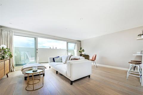 3 bedroom maisonette for sale - Chesilton Road, London, SW6
