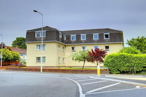 2 bedroom flat for sale - Redwick House, Celyn Avenue, Cardiff