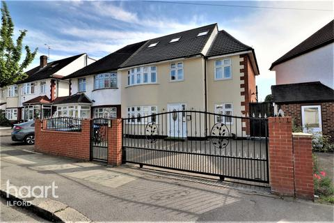 9 bedroom semi-detached house for sale - Wanstead Lane, Ilford