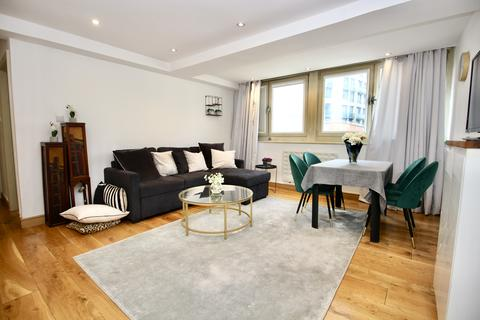 2 bedroom apartment to rent - Praed Street, Paddington, London, W2