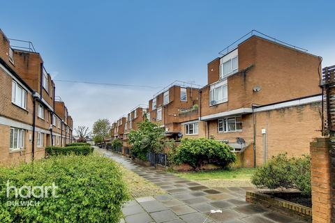 1 bedroom apartment for sale - Cheltenham Road, London