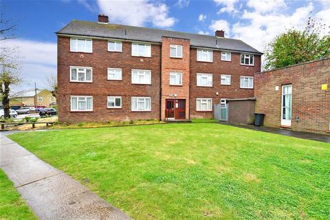 2 bedroom flat for sale - Sun Lane, Gravesend, Kent