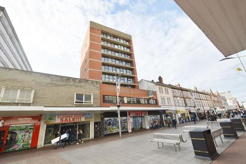 2 bedroom apartment for sale - High Street, Mariner House, SS1