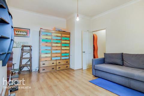 2 bedroom apartment for sale - High Street, Thornton Heath