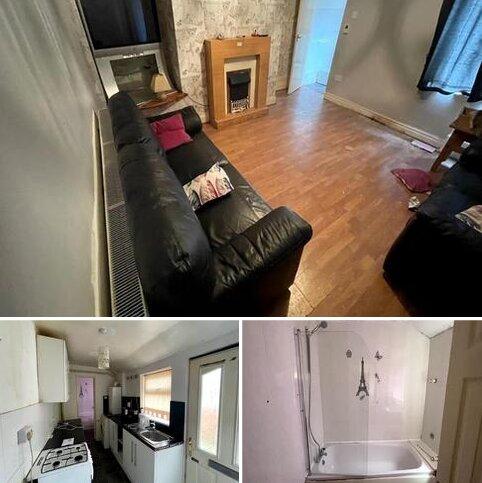 1 bedroom flat to rent - Catherine Terrace, Annfield Plain, Stanley
