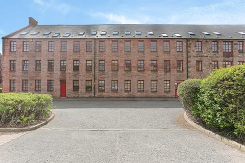 2 bedroom apartment for sale - Weavers Way, Tillicoultry, FK13