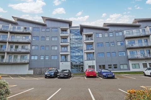 2 bedroom flat for sale - Green Lane, ., Gateshead, Tyne and Wear , NE10 0QX