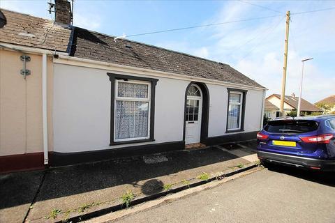 4 bedroom cottage for sale - 22 North Street, Bufferland