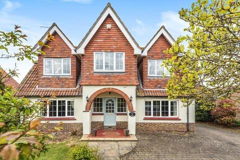 4 bedroom detached house for sale - The Grove, Felpham, Bognor Regis, PO22