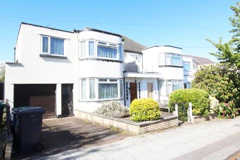 5 bedroom semi-detached house for sale - Green Walk, Hendon NW4