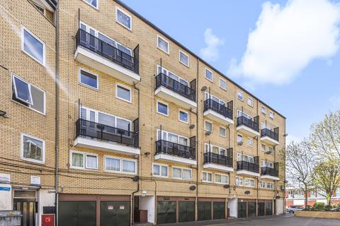 3 bedroom maisonette for sale - Leontine Close Peckham SE15