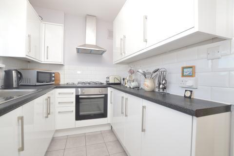 2 bedroom flat to rent - Fen Grove Sidcup DA15