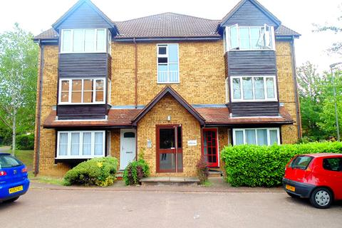 Studio for sale - Cambrian Green, Snowdon Drive, Kingsbury, NW9