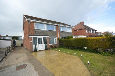 3 bedroom semi-detached house for sale - Main Street, Cayton, Scarborough