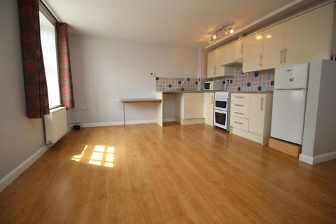 1 bedroom flat to rent - Westgate, Grantham, NG31