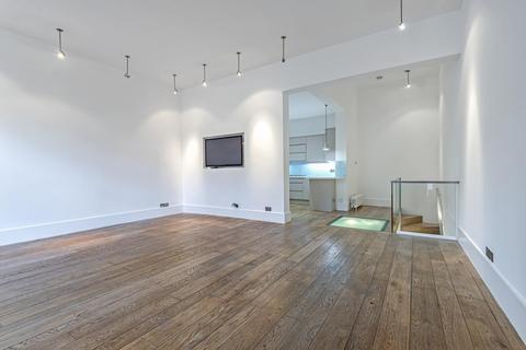 2 bedroom maisonette for sale - Porchester Square, Bayswater