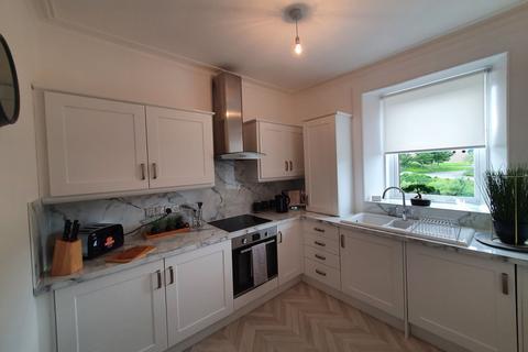 1 bedroom flat to rent - Duke Street,  Hawick, TD9