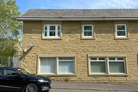 2 bedroom apartment for sale - Cemetery Road, Batley, WF17