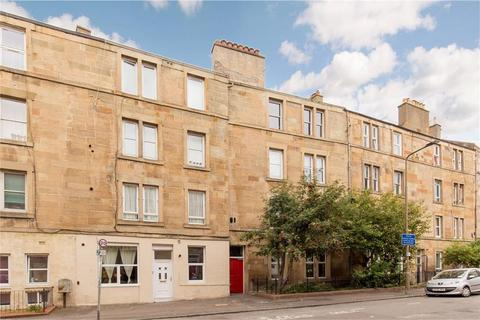 1 bedroom flat to rent - Caledonian Crescent, Dalry, Edinburgh, EH11