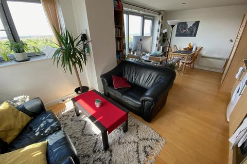 1 bedroom apartment for sale - The Horizon, Navigation Street, Leicester LE1