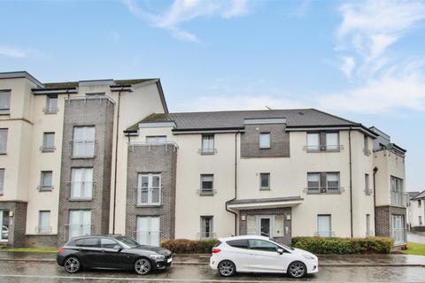 2 bedroom apartment to rent - Crookston Court, Larbert