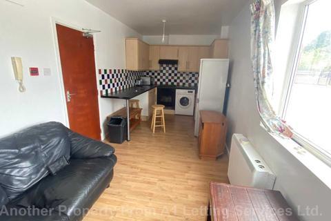1 bedroom flat to rent - Hobmoor Road, Small Heath