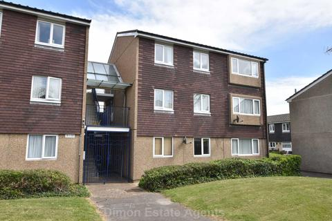 2 bedroom flat for sale - Pipit Close, Hardway