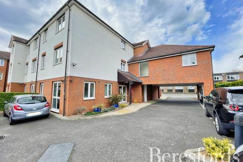 1 bedroom apartment for sale - Clydesdale Road, Hornchurch, Essex, RM11