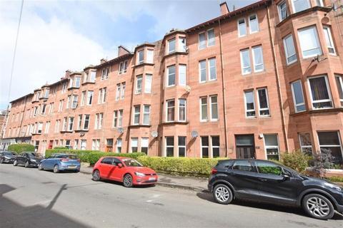 2 bedroom flat for sale - 0/1, 93 Dundrennan Road, Battlefield