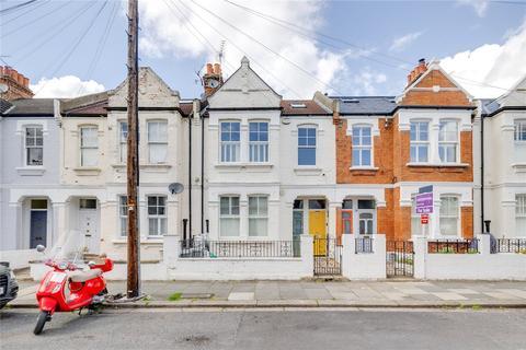 3 bedroom maisonette for sale - Wardo Avenue, Fulham, London