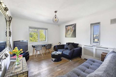 1 bedroom apartment to rent - Latchmere Road, Battersea, SW11