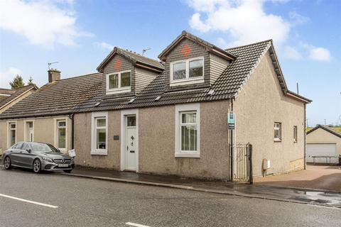 3 bedroom house for sale - West Main Street, Blackburn