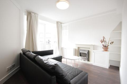 2 bedroom apartment to rent - Riverside Mansions, Milk Yard, Wapping, E1W